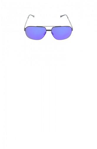 Sonnenbrillen 01.M-12.01601