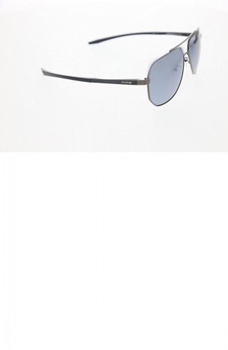 Sunglasses 01.M-12.01646