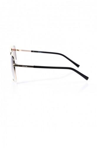 Sunglasses 01.M-12.01495