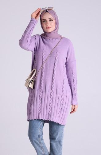 Lilac Tuniek 0613-03