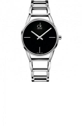Calvin Klein K3G23121 Kadın Kol Saati