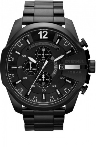 Black Watch 4283