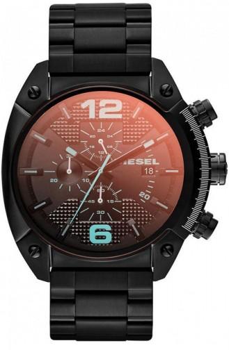 Black Watch 4316