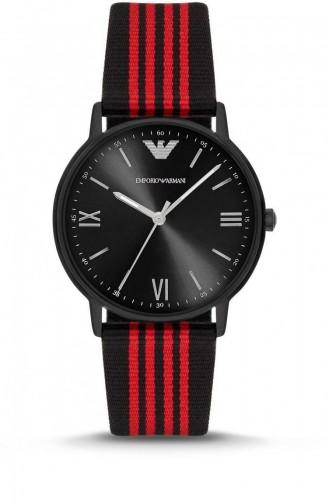 Red Horloge 11015