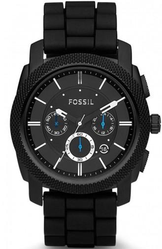 Fossil Fs4487 Erkek Kol Saati