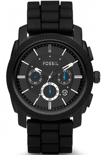 Black Watch 4487