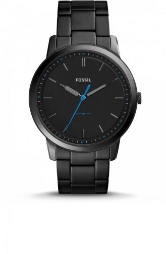 Black Watch 5308