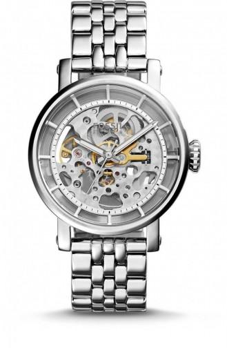 Grau Uhren 3067