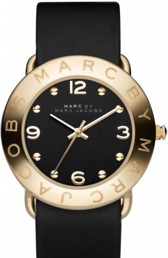 Black Horloge 1154