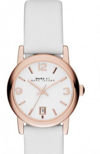 White Watch 1401