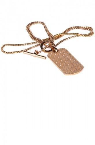 Gold Armband 1317-791