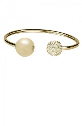 Gold Bracelet 4506-710