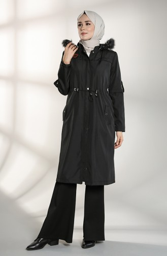 Black Jas 8101-02