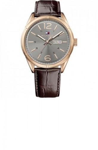 Brown Watch 1791058