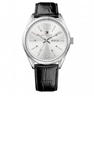 Black Watch 1791060
