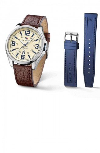 Brown Watch 1791207