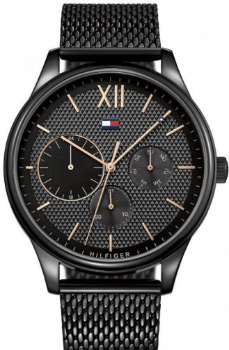 Black Watch 1791420