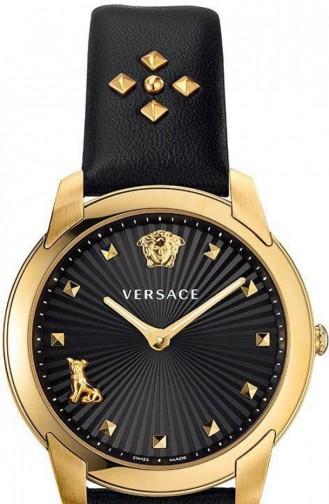 Black Watch 00319