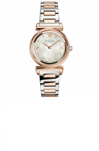 Versace Vrscvere00718 Kadın Kol Saati