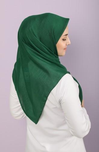 Emerald Hoofddoek 13010-41