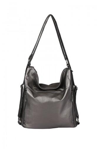 Platin Shoulder Bag 409-200
