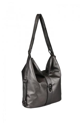 Platin Shoulder Bag 426-200
