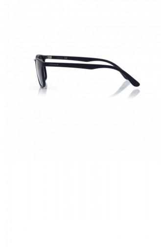 Osse Os 2230 03 Unisex Güneş Gözlüğü