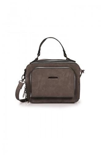 Platin Shoulder Bag 36Z-05