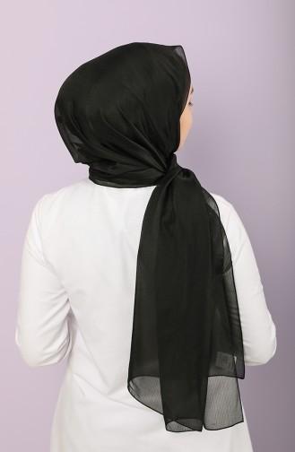 Black Shawl 4797-01