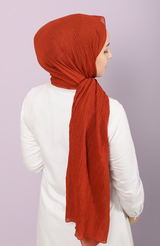 Tile Sjaal 90672-09