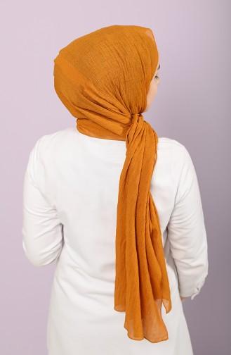 Châle Camel 90672-14