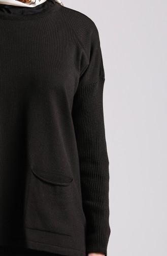 Ensemble Noir 4249-01