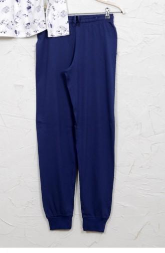 Indigo Pajamas 9032405026.INDIGO