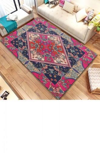 Pink Carpet 8695353259346.PEMBE