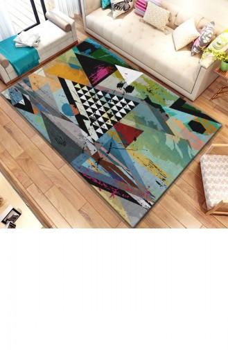 Gray Carpet 8695353258950.GRI