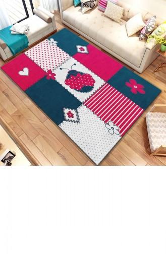 Cream Carpet 8695353259759.KREM