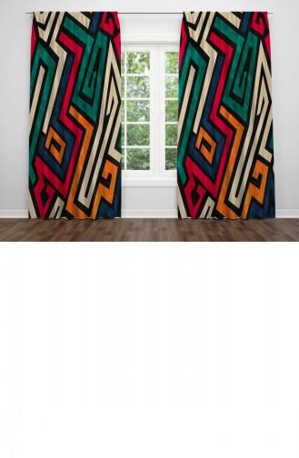 Textile de Maison Renkli 8695353250350.RENKLI