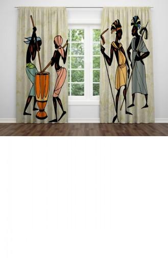 Yellow Home Textile 8695353256734.SARI
