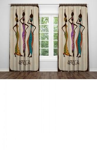 Beige Home Textile 8695353234077.BEJKAHVERENGI