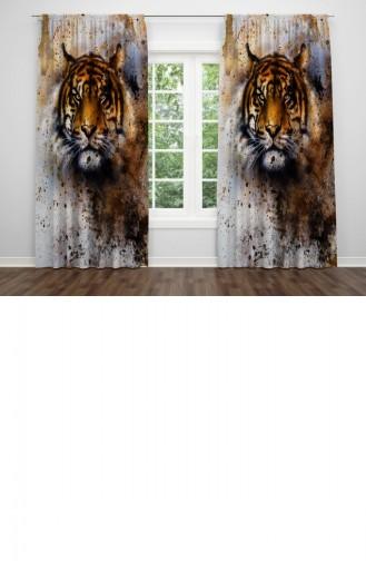 Yellow Home Textile 8695353250688.SARI