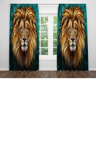 Yellow Home Textile 8695353230840.SARI