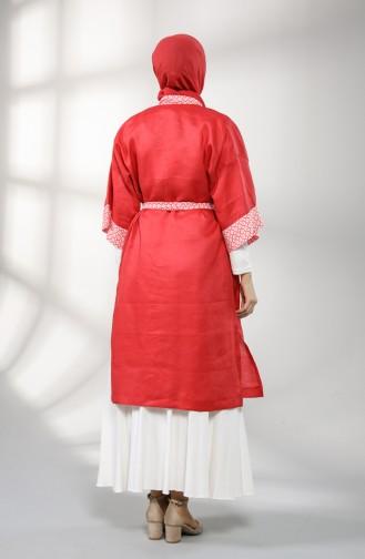 Rot Kimono 0003-01