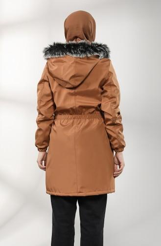 Karamel Coats 9057-02