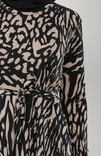 فستان بيج 1019-01
