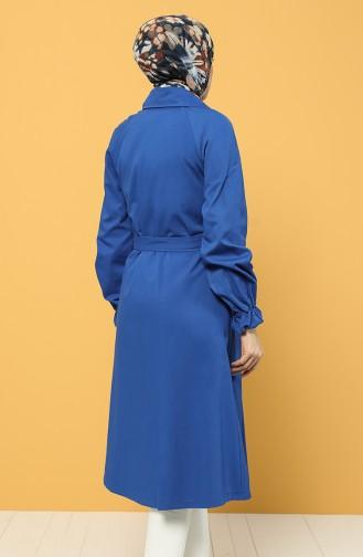 كيب أزرق 1262-03
