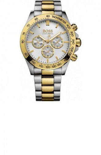 Montre Or 1512960
