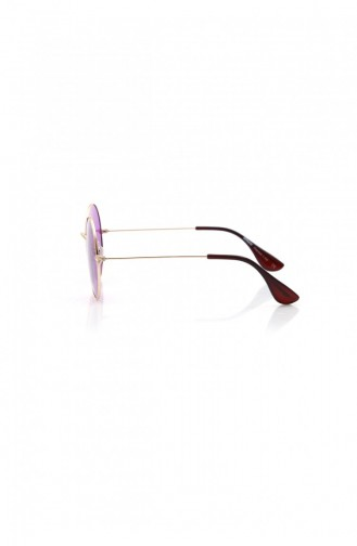 Sunglasses 01.I-02.00666