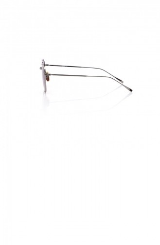Sunglasses 01.I-02.00687