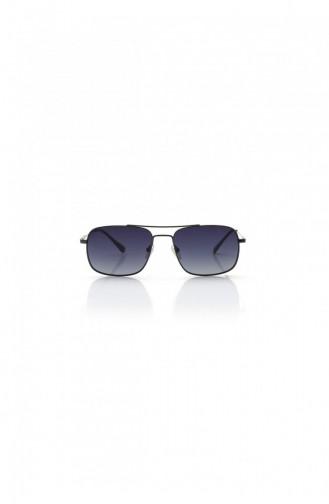 نظارات شمسيه  01.I-02.00743