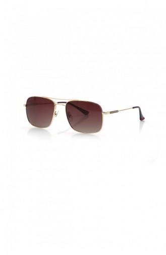 Sunglasses 01.I-02.00744
